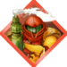 Metroid icon.png