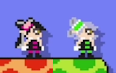Splatoon callie marie Super Mario Maker.png