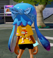 Costume party splatfest tee back.png