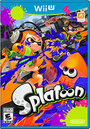 Splatoon box art.png