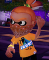 Early bird splatfest tee front.png