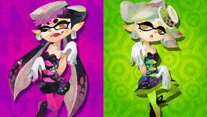 Splatfest Callie vs Marie.jpg