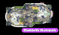 Blackbellyskateparkmap.png