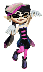 144px-Callie1.png