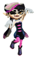 Callie1.png