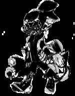 Image Result For Splatoon Inkling Coloring