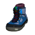 Beta Geart Shoes Custom Trail Boots.png