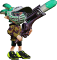 73MPL4R Inkling.png