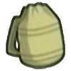DogIsland backpack.png