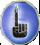 FFR Skill Token 64.png