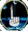 FFR Skill Token 78.png