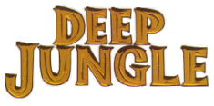 KH logo Deep Jungle.png