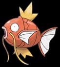 Pokemon 129Magikarp.png