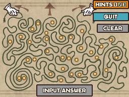 PLatCV Puzzle 041.png