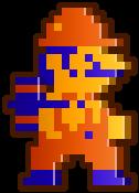 Wrecking Crew Mario.png
