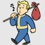 Fallout NV achievement Walker of the Mojave.jpg