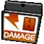 Drift City Damage Booster H.png