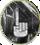 FFR Skill Token 75.png