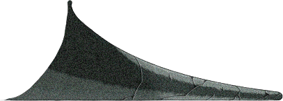 MS Monster Dead Horntail's Tails.png