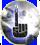 FFR Skill Token 32.png