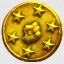 Spyro DotD Button Smasher achievement.jpg