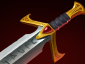 Dota 2 items claymore.png