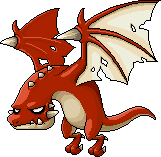 MS Monster Red Wyvern.png