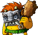 MS Monster Yellow King Goblin.png