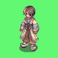 Male Soul Linker (Ragnarok Online).png
