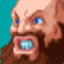 Portrait SFEX Zangief.png