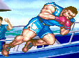 SSF2T Balrog Buffalo Headbutt.png