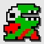 Dig Dug 4 Enemies achievement.jpg