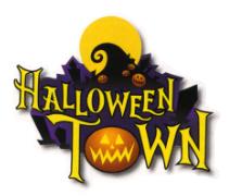 KH logo Halloween Town.png