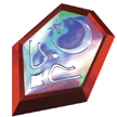 OOT Mirror Shield.jpg