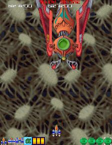 DR Hunter-Moth.png