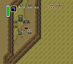 Zelda ALttP Heart Piece 8.png
