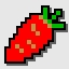 Dig Dug Carrot achievement.jpg