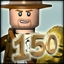 Lego Indiana Jones TOA Throw me the idol achievement.jpg