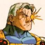 Portrait MVC2 Cable.png