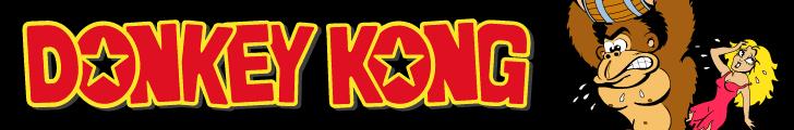Donkey Kong Header.png