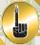 FFR Skill Token 14.png