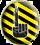 FFR Skill Token 54.png