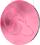 FFR Token 13 Pink.png