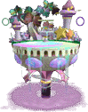 SSBM Trophy Fountain of Dreams.png