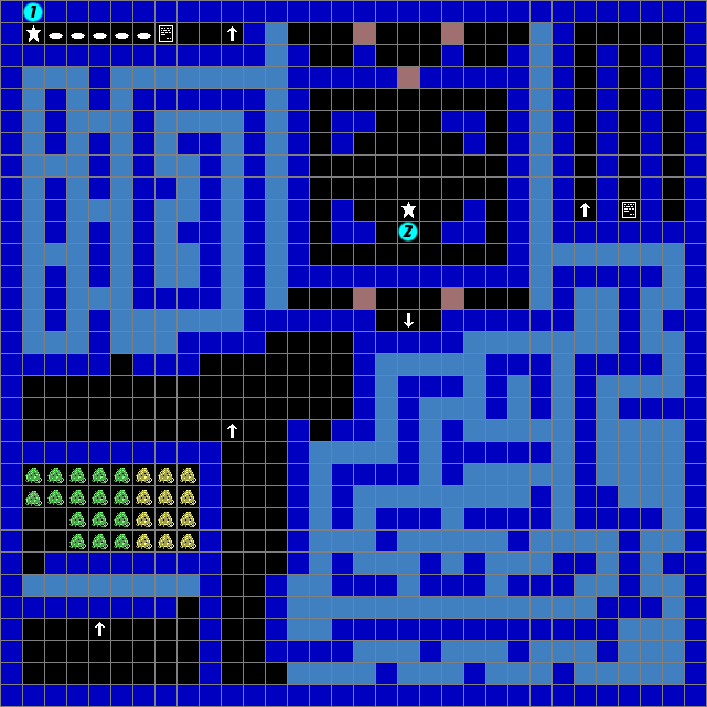 Deep Dungeon Floor5 map.png