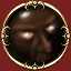 Dark Messiah M&M Angel of Death achievement.jpg