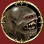 Dark Messiah M&M Cyclops Hunter achievement.jpg