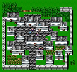 Final Fantasy Ii Mission To Fynn Castle Strategywiki