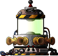 MS Monster Poison Gas Generator.png