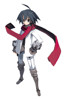 Disgaea 3 Almaz small.png